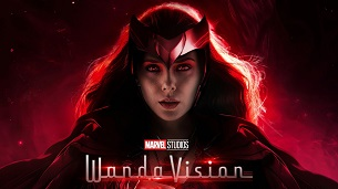 Marvel's WandaVision (2021)