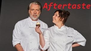 Aftertaste (2021)