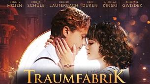 Dreamfactory (Traumfabrik) (2019)