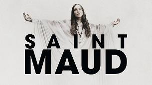 Saint Maud (2020)