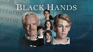 Black Hands (2020)