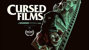 Cursed Films (2020)