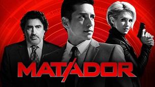 Matador (US) (2014)