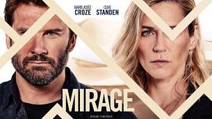 Mirage (2020)