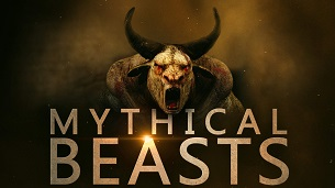 Mythical Beasts (2018)