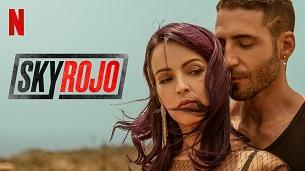 Sky Rojo (2021)