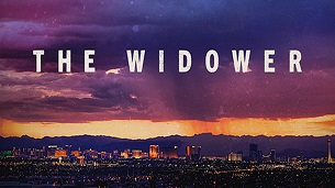 The Widower (2021)