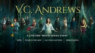 V.C. Andrews' Landry Family (2021)