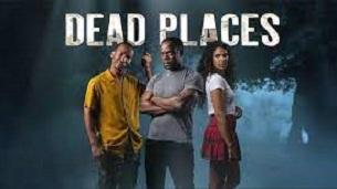 Dead Places (2021)