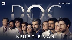 Doc – Nelle tue mani (2020)