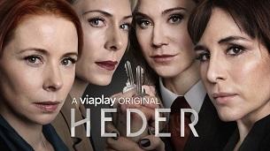 Honour (Heder) (2019)