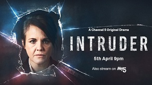 Intruder (2021)