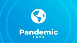 Pandemic 2020