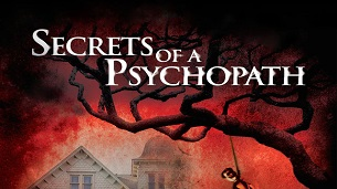 Secrets of a Psychopath (2019)