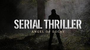 Serial Thriller (2015)
