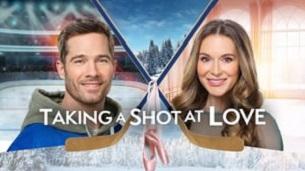 Taking a Shot at Love (2021)