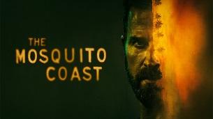 The Mosquito Coast (2021)