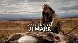 Welcome to Utmark (2021)