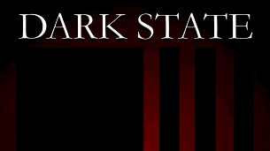 Dark State (2021)
