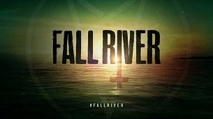 Fall River (2021)
