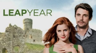 Leap Year (2010)