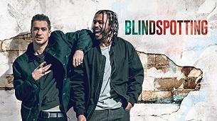 Blindspotting (2021)