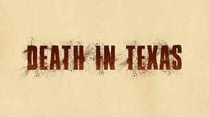 Death in Texas (2021)