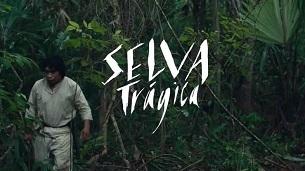 Tragic Jungle (2020)