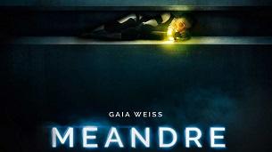 Meander (2021)