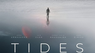 Tides – The Colony (2021)