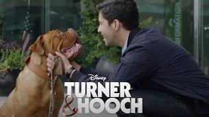 Turner & Hooch (2021)