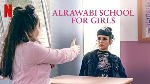 AlRawabi School for Girls (2021)