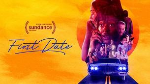 First Date (2021)