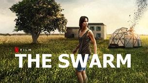 The Swarm (La nuée) (2021)