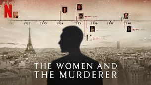 The Women and the Murderer (2021)